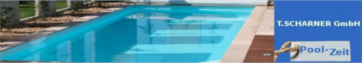 Der Schwimmbad+Sauna+Infrarot Shop