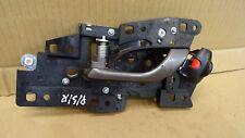 HONDA CIVIC SI 1.3 2010 - OFFSIDE DRIVER SIDE REAR INTERIOR DOOR HANDLE