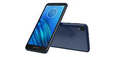 Motorola Moto E6 Xt2005 16Gb Gsm Unlocked Android 4G Smartphone | Excellent