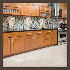 All Wood KITCHEN CABINETS 10x10 RTA Newport GROUP SALE