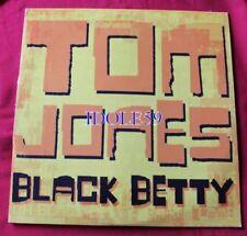 Disques vinyles 33 tours pour Pop Tom Jones