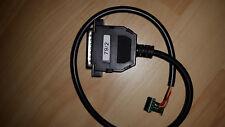 Digiprog 3 Adaptateur/Câble ST 79/2