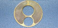 Benzinpumpen Sieb Borgward Isabella, Borgward B 2000 u.s.w.   000 091 08 39