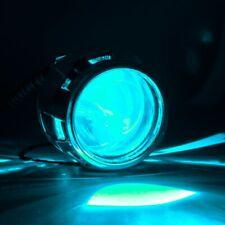 ORACLE Lighting ColorSHIFT LED Strip Flexible Waterproof 36in Universal 4207-333