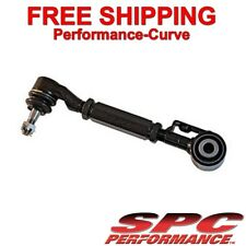 SPC Rear Toe Arm for Subaru / Scion - Specialty Products - 67655