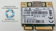 Toshiba 3G MODULE (for Windows8 / Windows7) P000563590