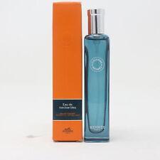 Narcisse Bleu by Hermes Eau De Cologne 0.5oz/15ml Spray New In Box