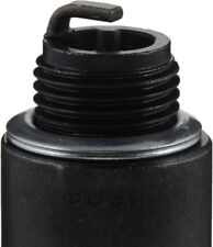 Spark Plug-Conventional ACDELCO PRO R43
