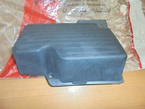 Fiat Uno Shelter Closing Motor Wiper Wipers Front