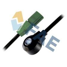 Ignition Knock (Detonation) Sensor-Eng Code: CCTA FAE 60163
