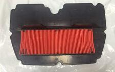 HONDA CBR900 FIREBLADE 92-99 AIR FILTER GOOD QUALITY PATTERN 17210-MW0-000