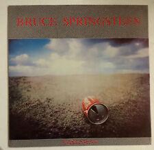 Bruce Springsteen Castaway 2-LP