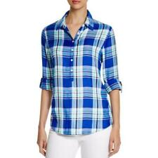 5790ab119a23a5 ABS by Allen Schwartz Women s Tops   Blouses for sale
