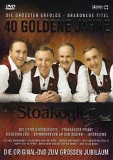 The Stoakogler - 40 Golden Years