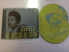 Little Richard - Rock 'N' Roll Roots (2010) 2 CD - MINT
