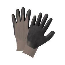 Anchor Brand 6020-xs Anchor 6020xs Grey Nylonknit Dk Grey Foam Palm