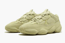 de41c790b2e17 adidas Yeezy 500 Athletic Shoes for Men for sale