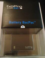GoPro Hero 3 2 1 Battery BacPac - Batterie supplémentaire / Extra battery / Akku