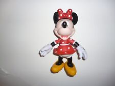 Disney World Florida Large Character Figure  -  Minnie Mouse