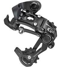 SRAM GX Type Rear Derailleur 2 x 10 Speed Medium Cage MTB Bike Bicycle Clutch