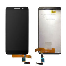 """Alcatel 1 5.0"""" 5033 5033A 5033J 5033D Touch Screen Digitizer LCD Assembly Black"""