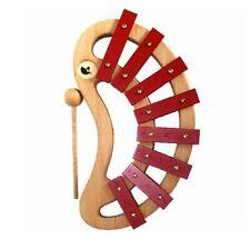 Xylophon C-Dur Diatonisch Musikinstrument