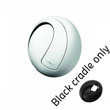 New OEM Original Jabra Stone White Bluetooth Headset IN BOX