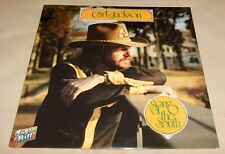 Song of the South by Carl Jackson (Vinyl, 1982 USA Bluegrass Sealed)