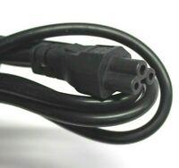 Power Cable Cord for Samsung UN32J4000AFXZA UN32J4000AGXZD TV