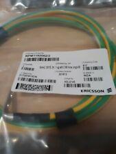 Ericsson RPM 1192062/2 CABLE  rpm1192062/2