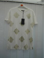 Marks and Spencer Linen Floral Tops & Shirts for Women