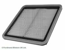 Air Filter Blue Print  for SUBARU 16546AA120