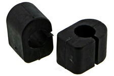 Suspension Stabilizer Bar Bushing Kit Front ACDelco Advantage MK5227