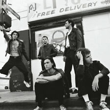 The Neighbourhood : The Neighbourhood CD (2018) ***NEW***