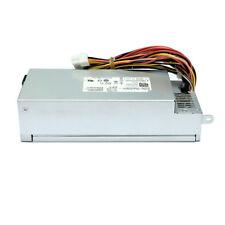 DPS-220UB H220AS-00 L220AS-00 Power Supply for Dell 270s 660s D06S Acer AX1200