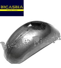 11130 - PARAFANGO ANTERIORE METALLO OLIATO VESPA 150 VBB1T VBB2T