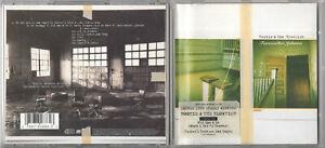 HOOTIE & THE BLOWFISH / FAIRWEATHER JOHNSON / 1996 CD ALBUM  (Atlantic)