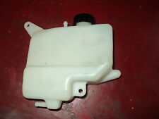 2005 KAWASAKI NINJA  250 CC COOLANT BOTTLE RESERVOIR