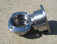 "9"" Ford Big Ford New-Style - 3/8"" - Torino Housing Bearing Ends - NEW!!!!!"
