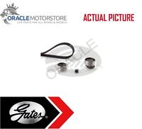 NEW GATES POWERGRIP TIMING BELT / CAM KIT OE QUALITY REPLACEMENT - K015341XS