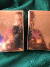 Versace  Woman 1oz  Women's Au Du Parfum