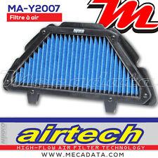 Filtre À air Sport Airtech Yamaha YZF R1 2007