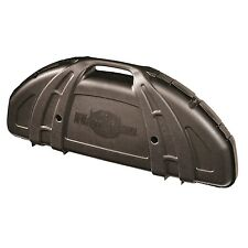 Flambeau Safe Shot Compound Bow Case - Black 6461SC