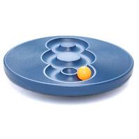 Balance Pad Matte Koordination Gleichgewichtstraining Board 48x40x6 cm BASIT®