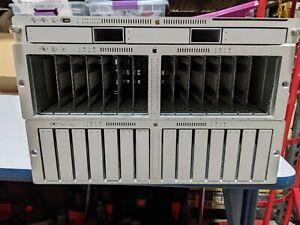 Apple Xserve (MB449LL/A) Server