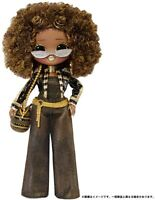 Tomy LOL Surprise! Royal Bee OMG Fashion dolls Japan version