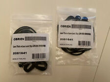 New listing O'Brien Wakeboard Binding Replacement Lace Kit - Part 2081641 New