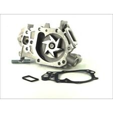 ENGINE WATER / COOLANT PUMP THERMOTEC D1R021TT