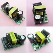 Step-Down Converter Module 240V AC/DC Open Frame Isolated Buck Power Supply