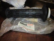 yamaha vmax virago grip assembly new 1FK 26240 00